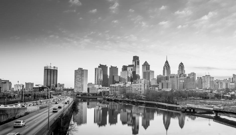 Philly Wants to Be Smarter Through Tech