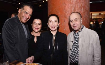 Dine with Stars: The Top 5 Celebrity Chefs in Philadelphia ...