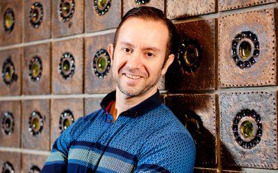 Eric Greco