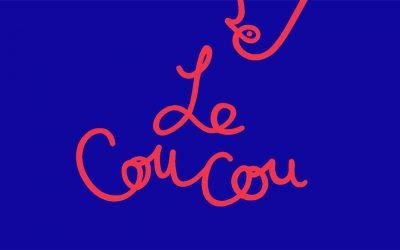 Le Coucou - Stephen Starr restaurant