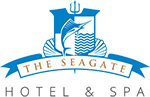 The Seagate Hotel & Spa