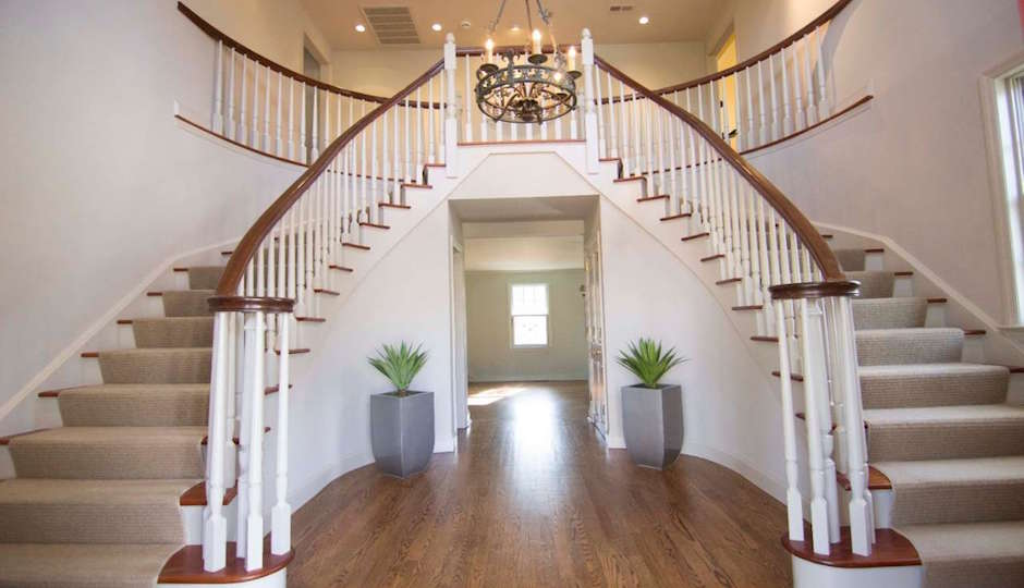 952 Summit Rd., Penn Valley, Pa. 19072 | TREND images via BHHS Fox & Roach