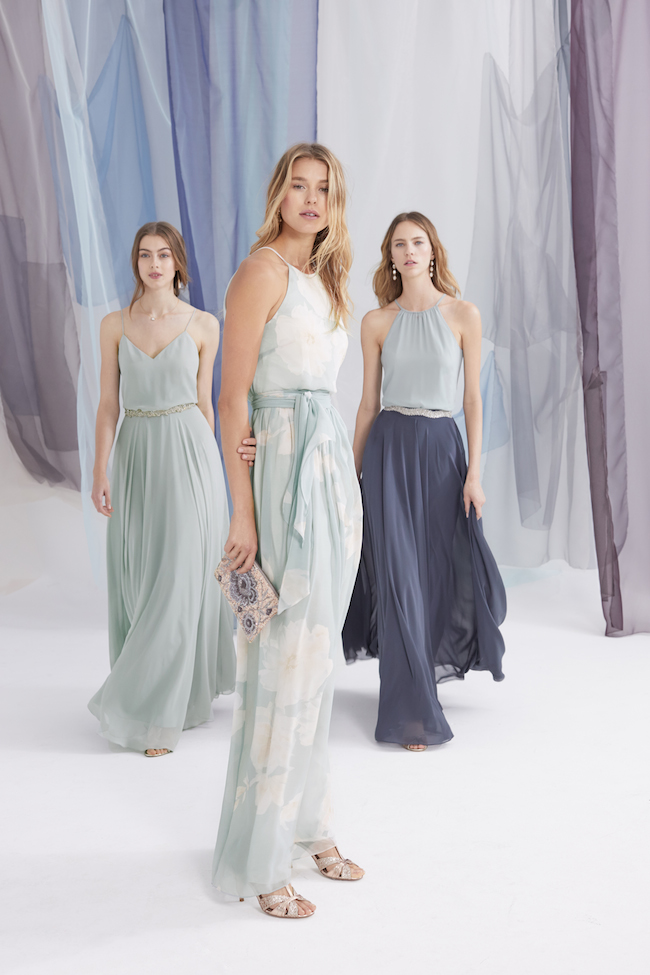 PW-bhldn maids 2