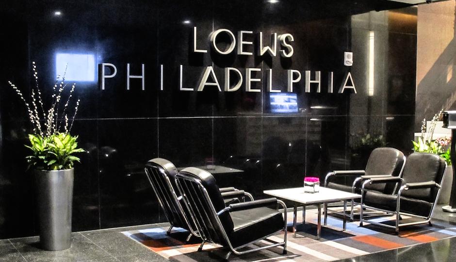 Philadelphia massage parlor asian table shower