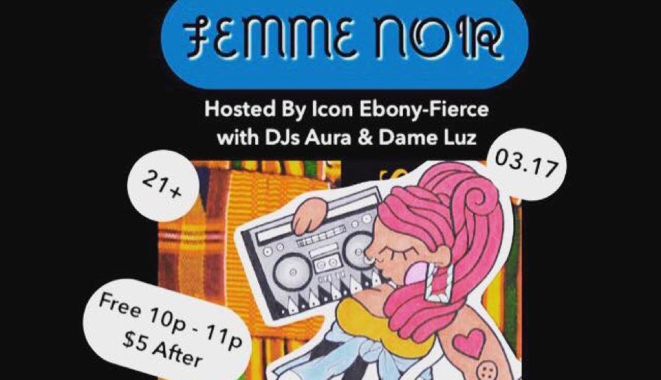 Free ebony freaks