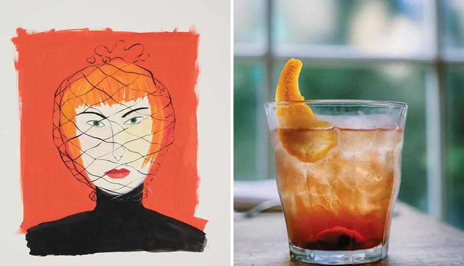 MO-Prints-Drink-InstituteofContemporaryArt,-University-of-Pennsylvania-JauhienSasnou