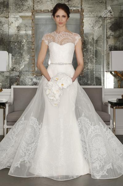 End-of-March Bridal Trunk Shows & Sample Sales   Philadelphia Wedding