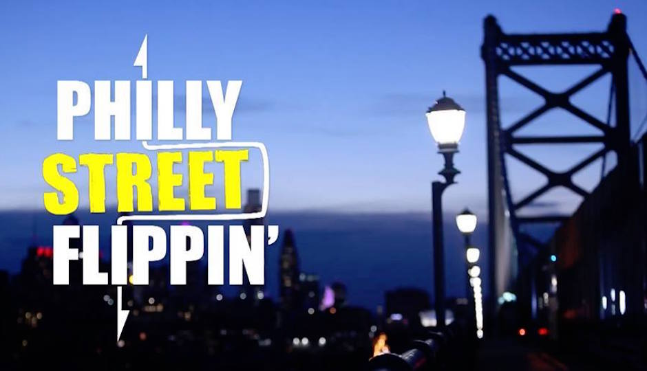 Philly-Street-Flippin