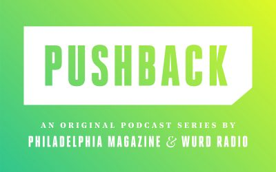 Podcast Archive - Philadelphia Magazine