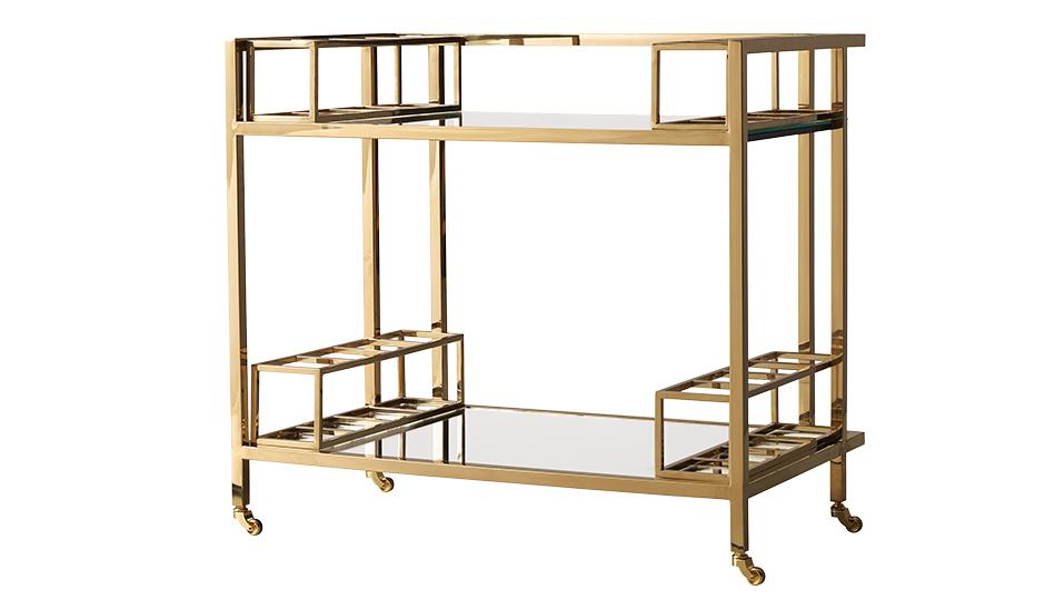 bar-cart-940x540