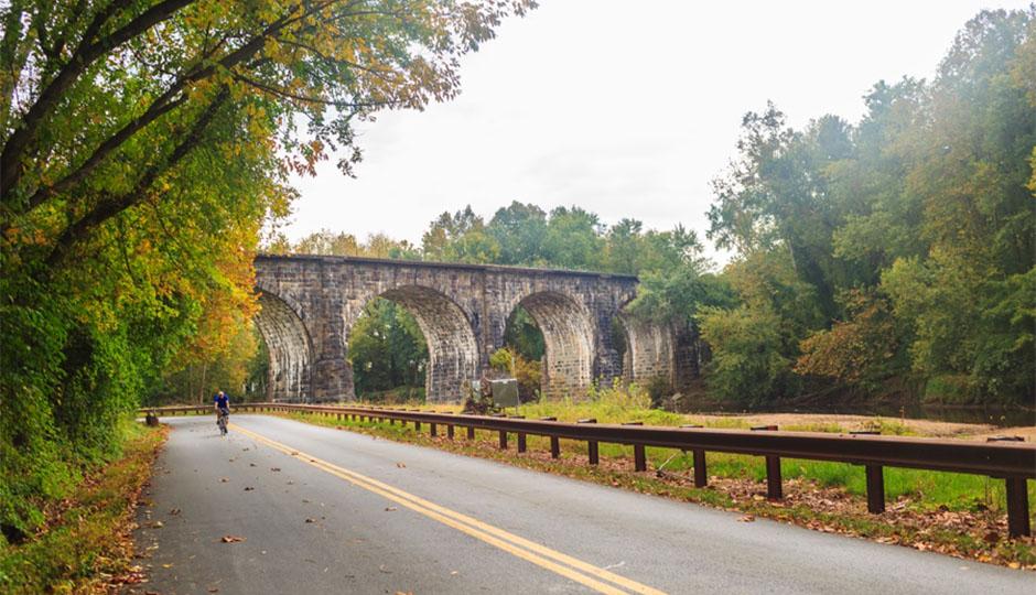 Photo credit: Visit Howard County