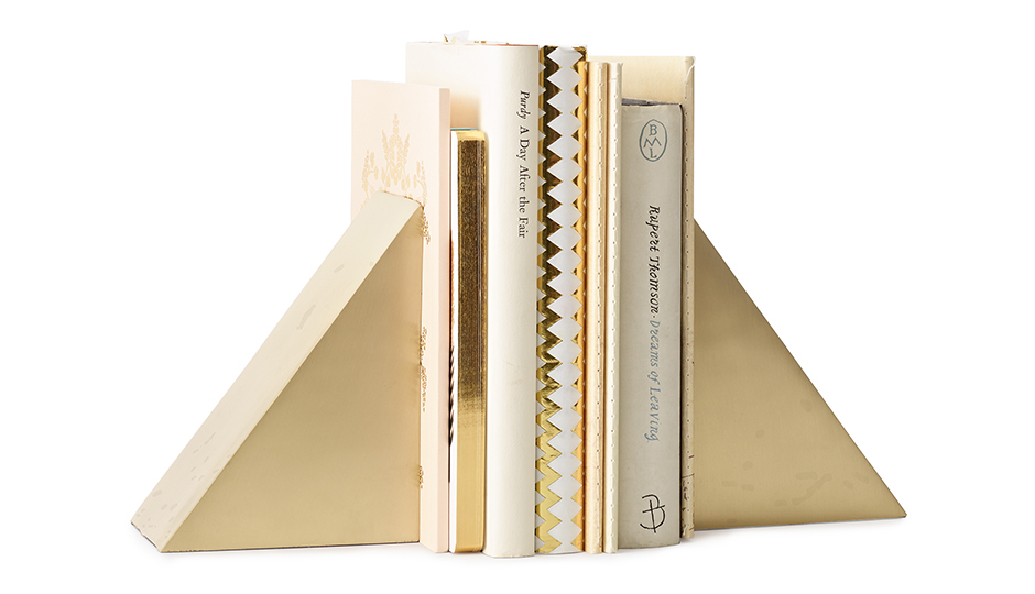bookends-940x540