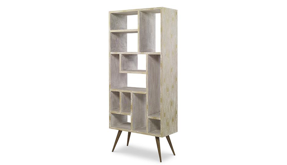 bookshelf-940x540