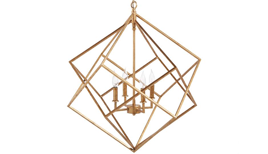 chandelier-940x540