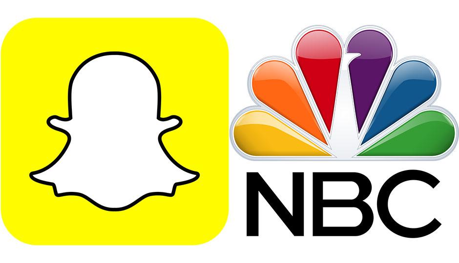 Snapchat and