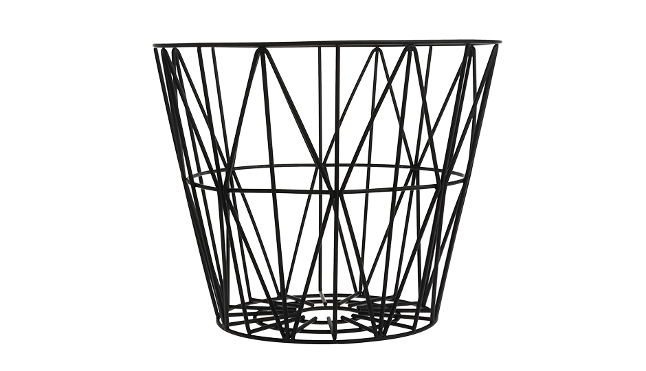 wire-basket-940x540