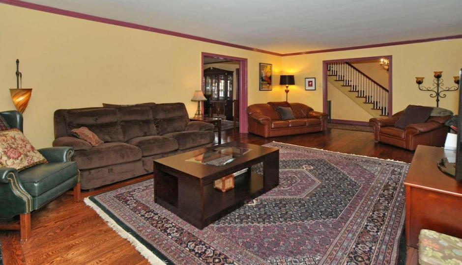 1133 Welsh Rd., Huntingdon Valley, Pa. 19006 | TREND image via Quinn & Wilson Realty