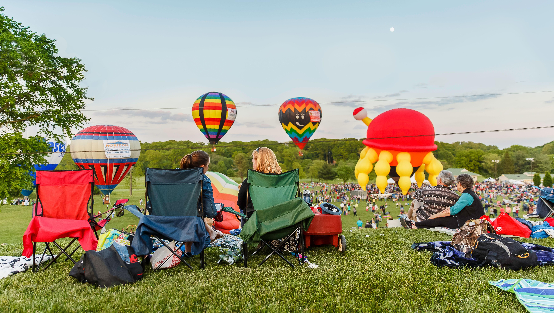 Copy-of-Hot-Air-Balloon-Festival-by-Karmen-Osei-3-3