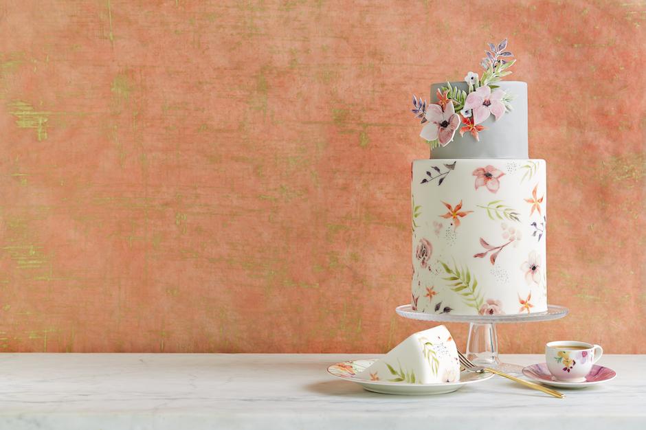PW-spring cakes 1
