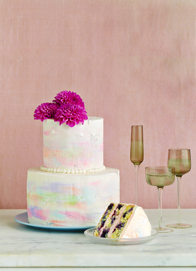 PW-spring cakes 2