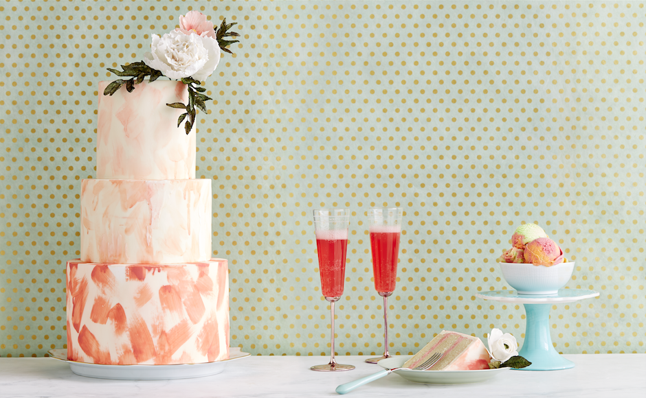 PW-spring cakes 4