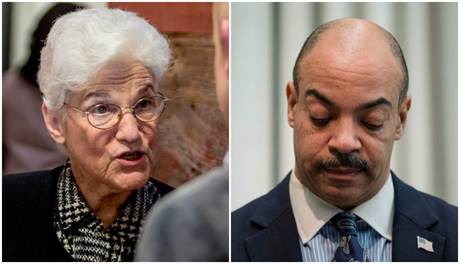 lynne abraham, seth williams