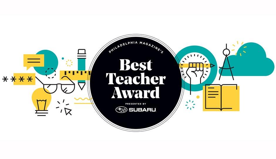 best-teacher-logo-940x540