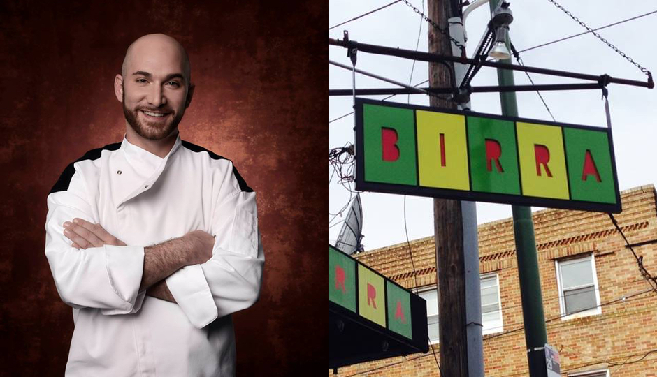 Hell S Kitchen Contestant Found Dead