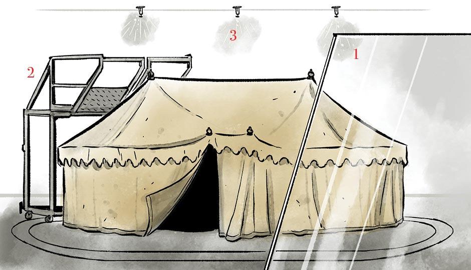 washington-tent-940x540 (1)