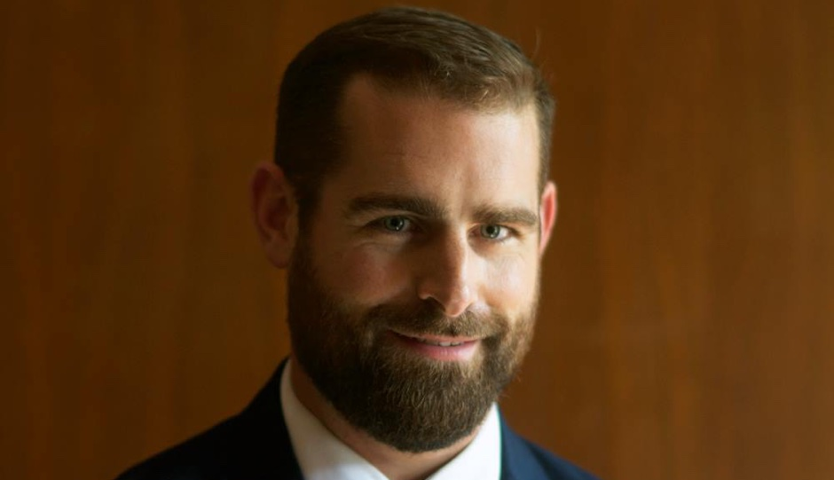State Rep Brian Sims