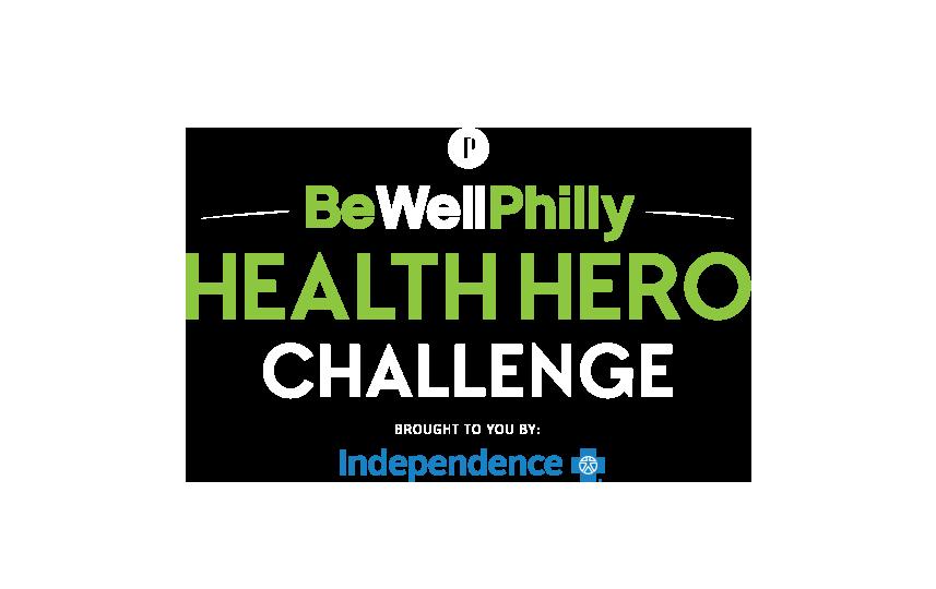 health hero