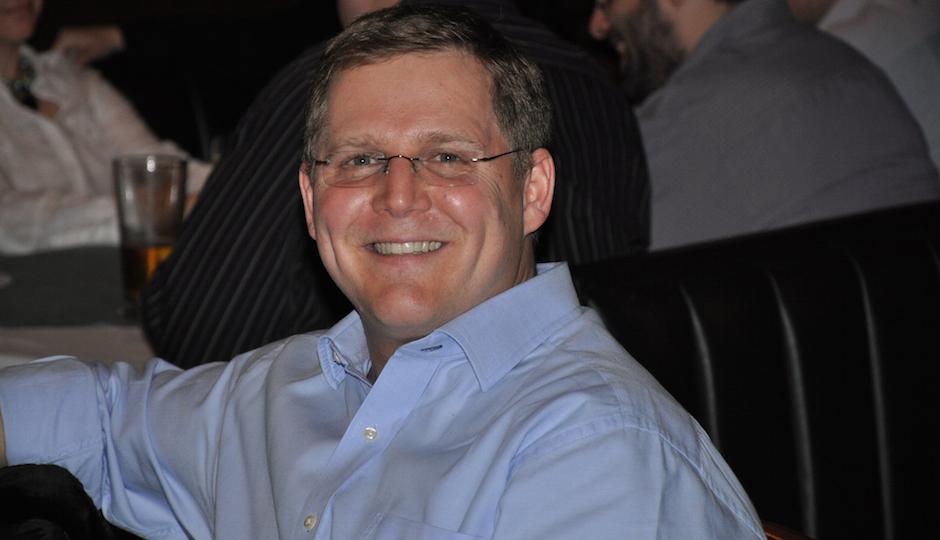 Main Line businessman David Magerman is suing New York hedge fund billionaire Robert Mercer.