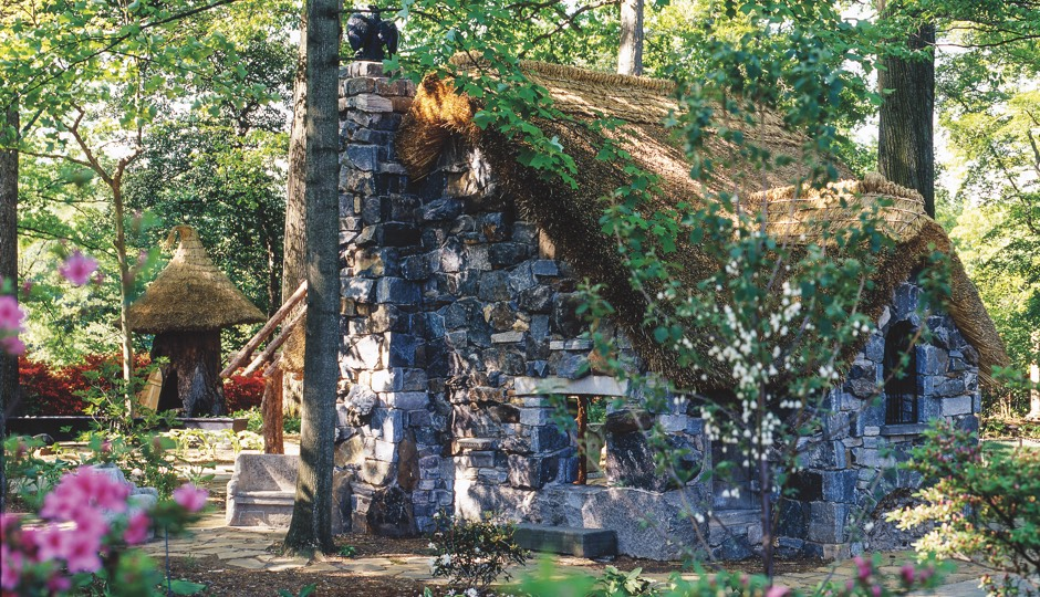 winterthur enchanted woods faerie cottage 940x540