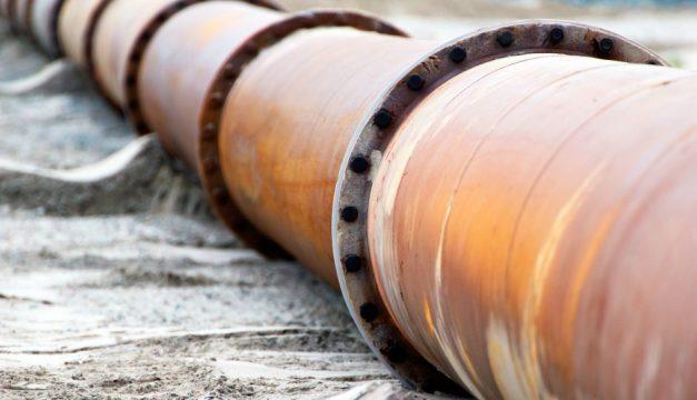 mariner east 2, pipeline, sunoco