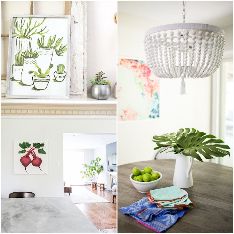 7 Funky Ways to Incorporate the Outdoors Into Your Home ...
