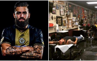 union, tattoo, tattoos
