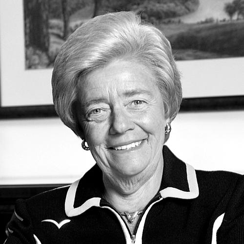 Judith Seldeneck