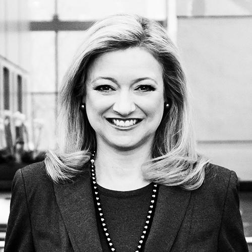 Karen Dougherty Bucholz