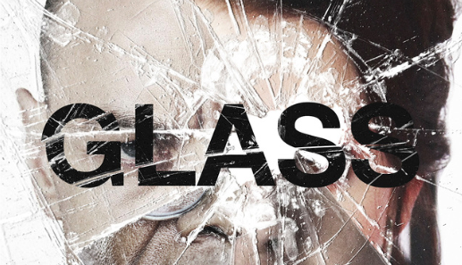 2019 Movie Poster Glass: Want To Be In M. Night Shyamalan's Next Movie?