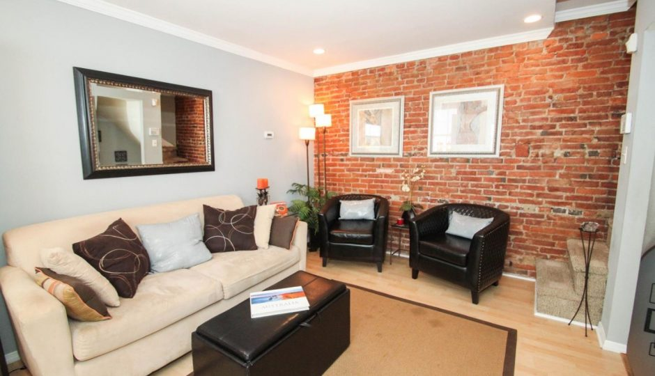 Trinity Tuesday: Quiet in Queen Village for $280K – Philadelphia ...