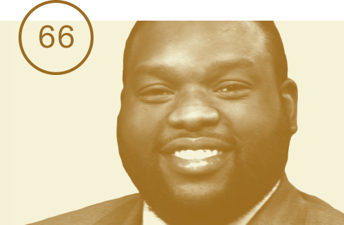 9cdcc0970a3615 The 100 Most Influential People in Philadelphia - Philadelphia Magazine