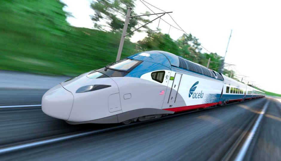 here s what amtrak s fancy new trains will look like