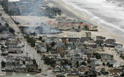 fema, hurricane sandy