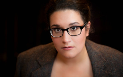 carmen maria machado, national book award