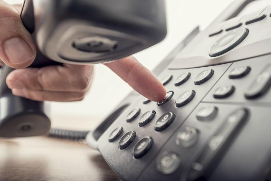 hotline, phone, hate crime, hate crimes