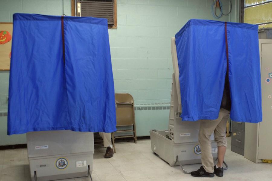 vote polls property tax