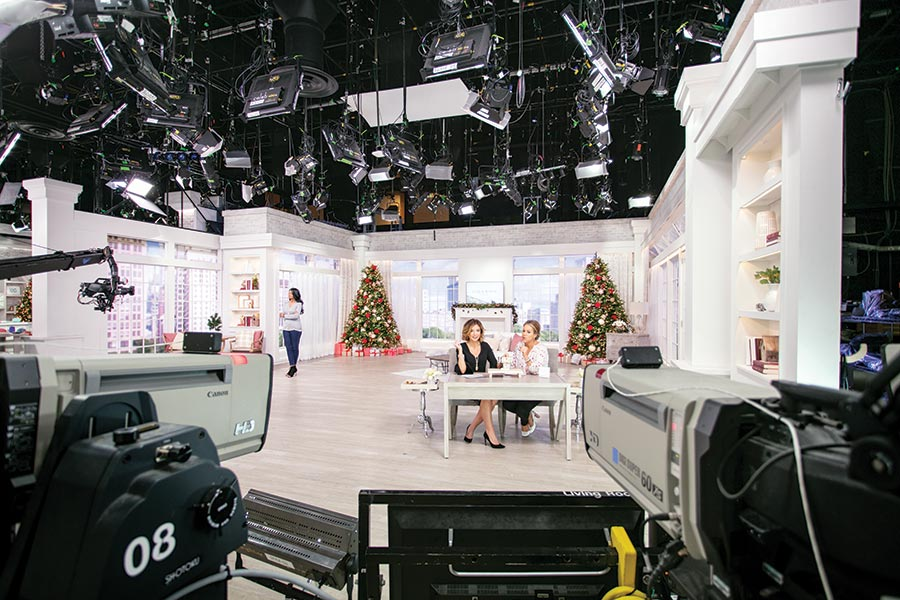 Can a StyleConscious 30Something Like Me Ever Become a Fan of QVC – Sites With Payment Plans Like Qvc