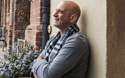 marc vetri fitler club philadelphia