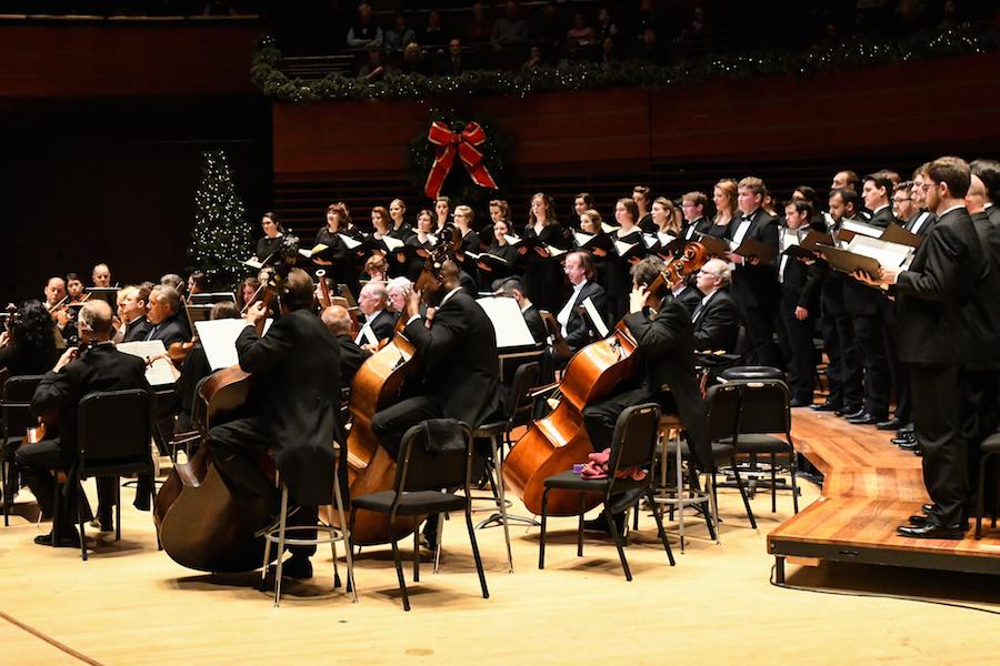philadelphia orchestra