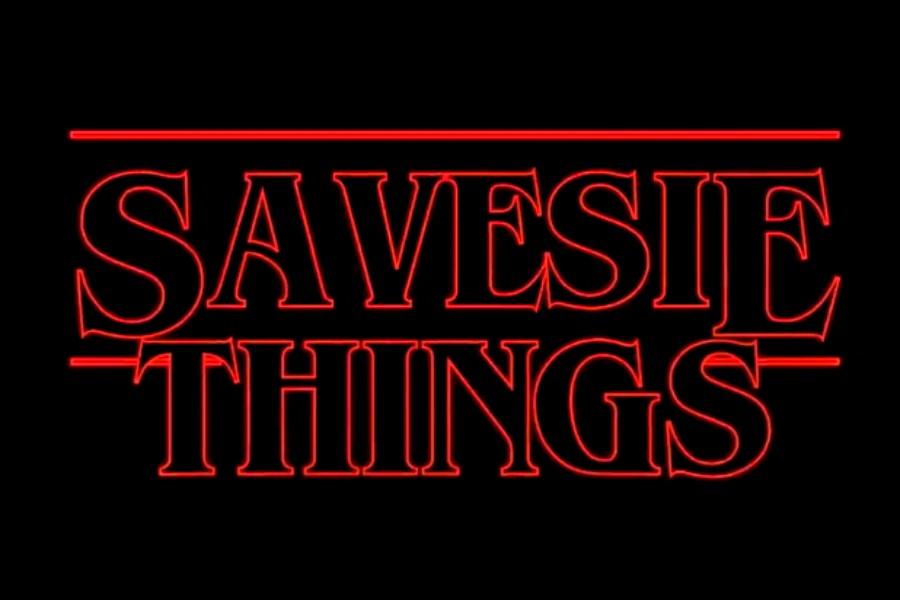 nosavesies, savesiesthings, savesies